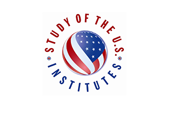 The U.S. Embassy, Bangkok, would like to invite interested secondary school teachers to apply for 2019 Study of the U.S. Institutes (SUSI) for Secondary School Educators.