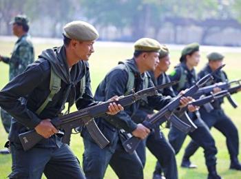 ขอให้นักศึกษาวิชาทหารทุกนายตรวจสอบบัญชีรายชื่อของตนเองแยกตามประเภท และ เพศ ให้เรียบร้อย รวมไปถึงผู้ที่ไม่มีสิทธิ์เรียนวิชาทหารในปีการศึกษา 2562