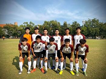 สรุปผลการเเข่งขันกีฬามหาวิทยาลัยเเห่งประเทศไทย
