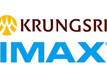 ธนาคารกรุงศรีอยุธยา ร่วมกับ KRUNGSRI IMAX ขอเชิญชวนนักศึกษาร่วมส่งคลิปวิดีโอเข้าประกวดกับกิจกรรม Krungsri Imax Video Contest 2020